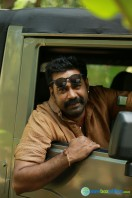 Biju Menon Stills in Leela (6)