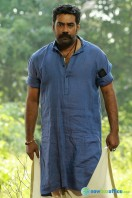 Biju Menon New Photos