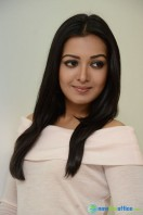 Catherine Tresa New Photos