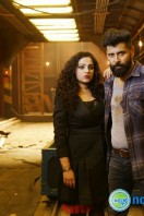 Iru Mugan Photos