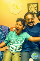 Jacobinte Swargarajyam Photos