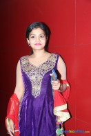 Maya at Unnodu Ka Movie Audio Launch (3)