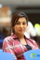 Parvathy in James & Alice (3)