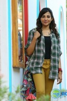 Parvathy in James & Alice (5)