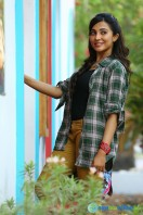 Parvathy in James & Alice (6)
