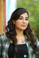 Parvathy in James & Alice (7)