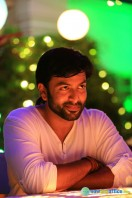 Prithviraj New Stills
