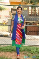 Remya Nambeesan in Style King (4)