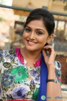 Remya Nambeesan in Style King (6)