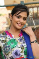Remya Nambeesan in Style King (7)
