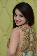 Reshma Rathore New Photos