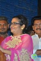 Saaral Movie Audio Launch (13)