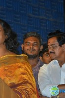 Saaral Movie Audio Launch (14)