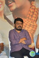 Saaral Movie Audio Launch (15)