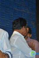 Saaral Movie Audio Launch (16)