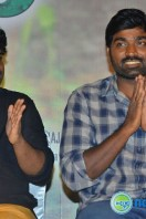 Saaral Movie Audio Launch (19)