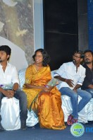 Saaral Movie Audio Launch (2)