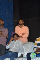 Saaral Movie Audio Launch (22)