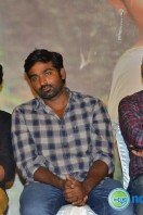 Saaral Movie Audio Launch (23)