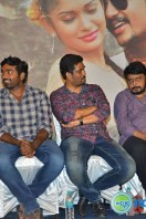 Saaral Movie Audio Launch (24)