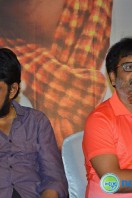 Saaral Movie Audio Launch (26)