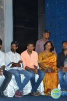 Saaral Movie Audio Launch (27)