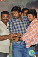 Saaral Movie Audio Launch (28)