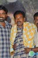Saaral Movie Audio Launch (29)