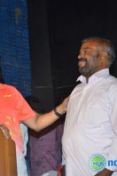 Saaral Movie Audio Launch (30)