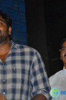 Saaral Movie Audio Launch (31)