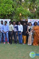Saaral Movie Audio Launch (37)