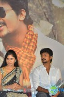 Saaral Movie Audio Launch (4)