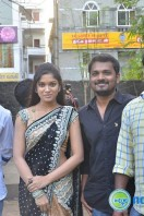 Saaral Movie Audio Launch (47)