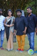 Saaral Audio Launch Photos