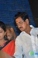 Saaral Movie Audio Launch (5)