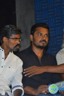 Saaral Movie Audio Launch (7)
