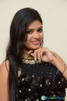 Swetha Photos