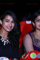 Unnodu Ka Movie Audio Launch (26)