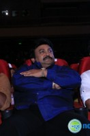 Unnodu Ka Movie Audio Launch (30)