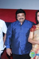 Unnodu Ka Movie Audio Launch (36)