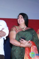 Unnodu Ka Movie Audio Launch (37)