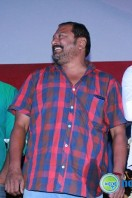 Unnodu Ka Movie Audio Launch (38)