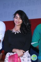 Unnodu Ka Movie Audio Launch (39)
