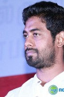 Unnodu Ka Movie Audio Launch (42)