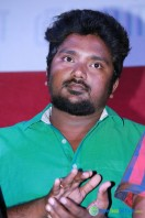 Unnodu Ka Movie Audio Launch (43)