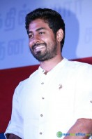Unnodu Ka Movie Audio Launch (45)