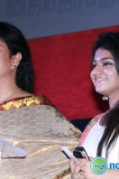 Unnodu Ka Movie Audio Launch (49)