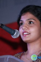 Unnodu Ka Movie Audio Launch (51)