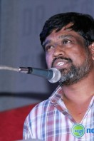 Unnodu Ka Movie Audio Launch (55)