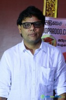 Unnodu Ka Movie Audio Launch (6)